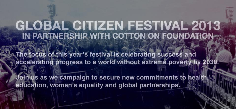 festival_blurb
