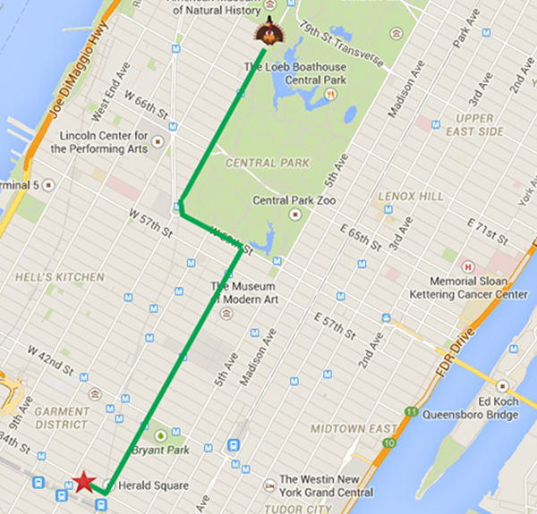 Macys-thanksgiving-day-parade-route-1