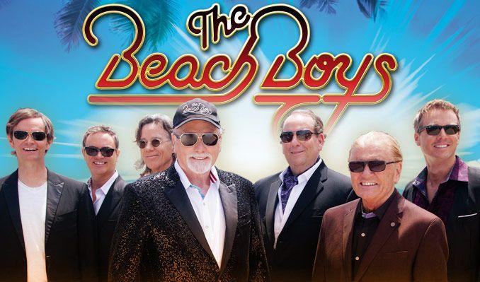 the-beach-boys-tickets_05-15-16_17_564b645a8b256