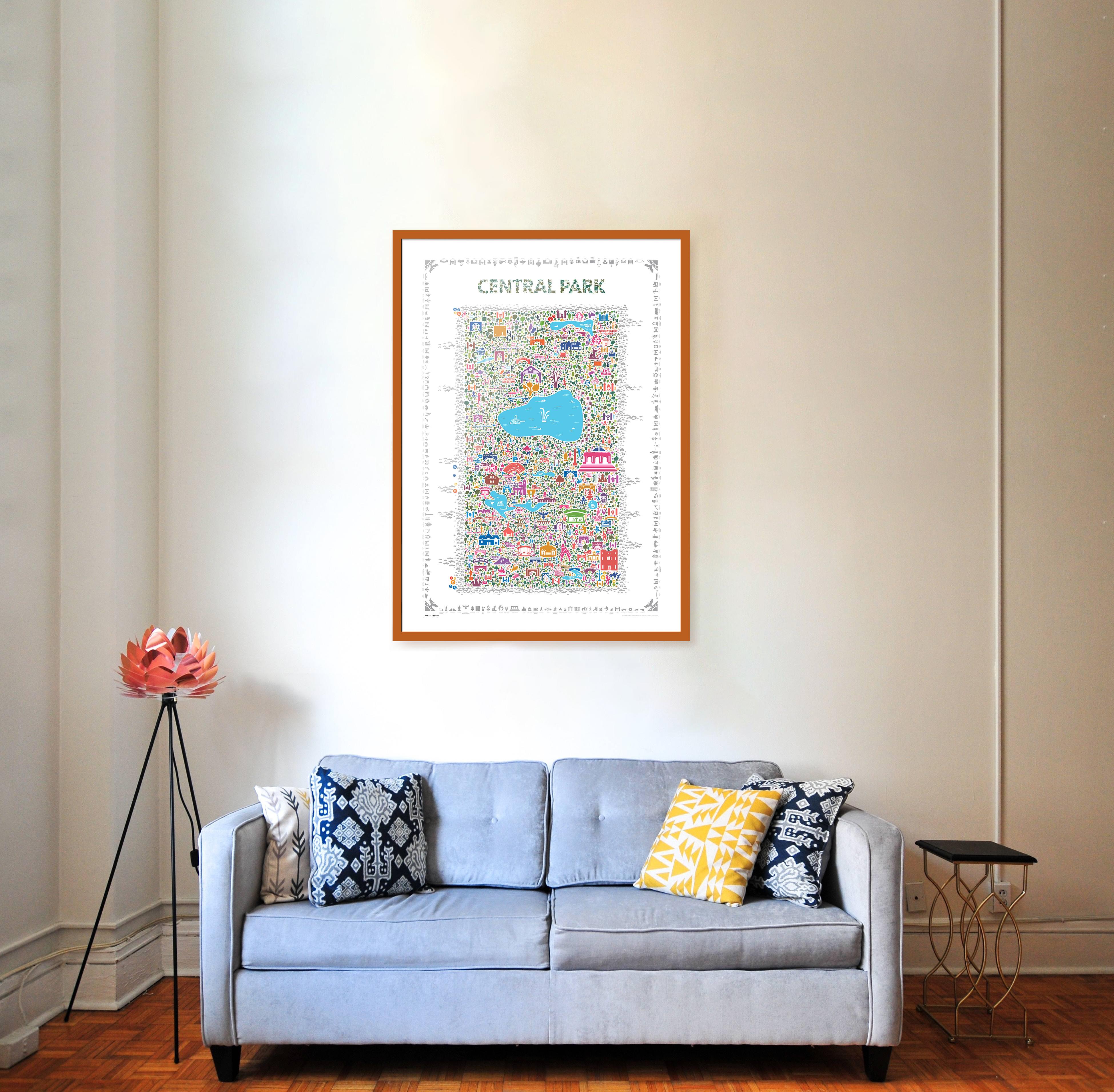 Living_room_blue_sofa