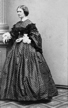 Emma Stebbins