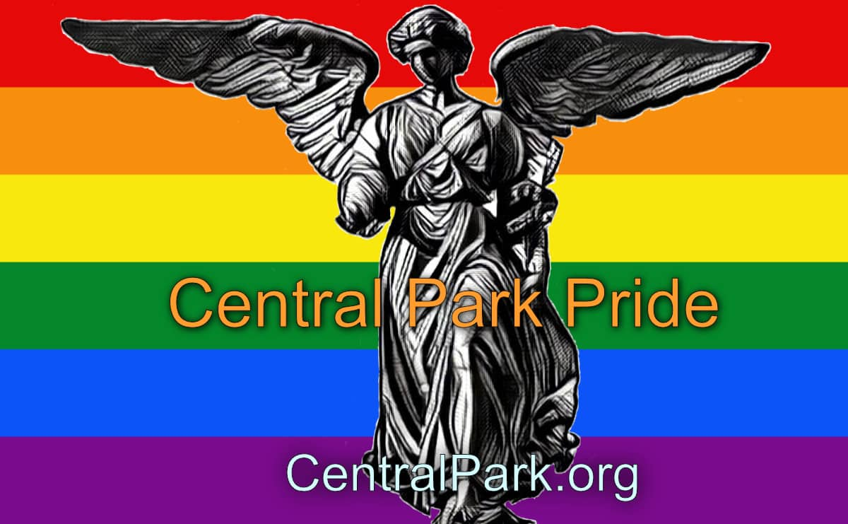 Gay matchmaking services fergus falls minnesota